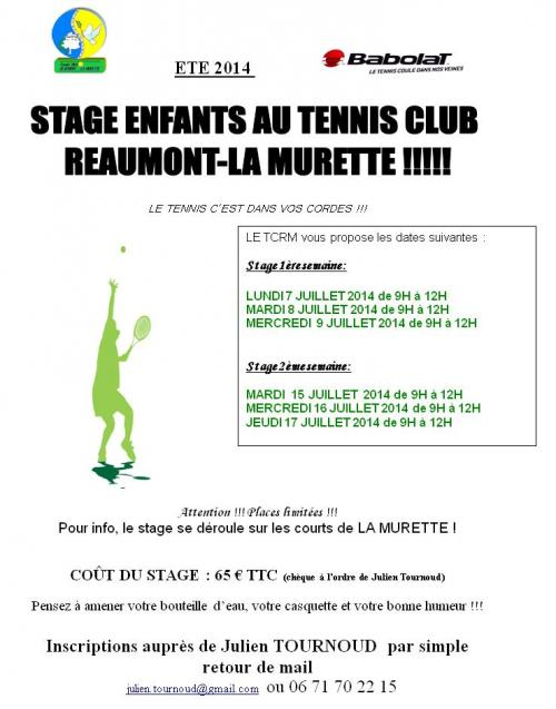 Stageete2014